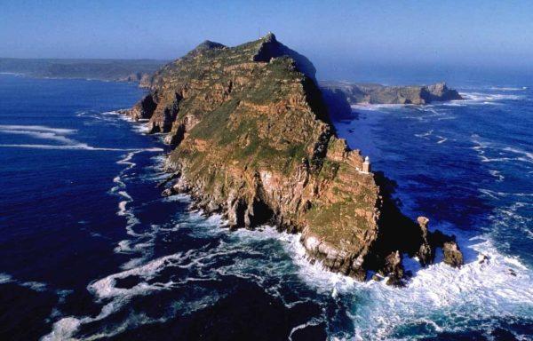 Cape Point tour