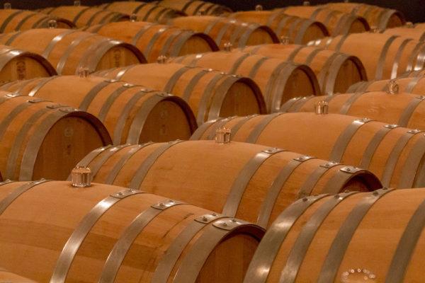 Cape Friendly Tours Winelands Stellenbosch Paarl Franschhoek